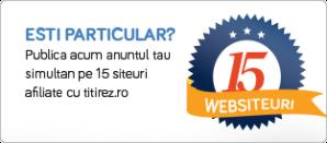 web-banners_1