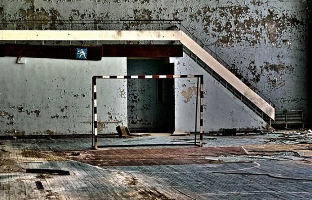 1-mai-in-orasul-fantoma-pripiat-o-galerie-foto-care-te-va-deprima_7_size6