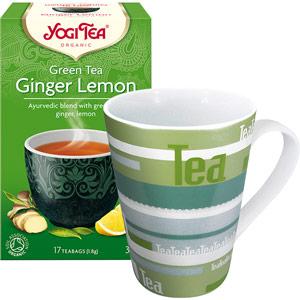 cadou-ceai-cu-ghimbir-si-lamaie-bio-yogi-tea-si-cana-dimineti-cu-ceai-TqEwC