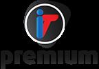 it-premium