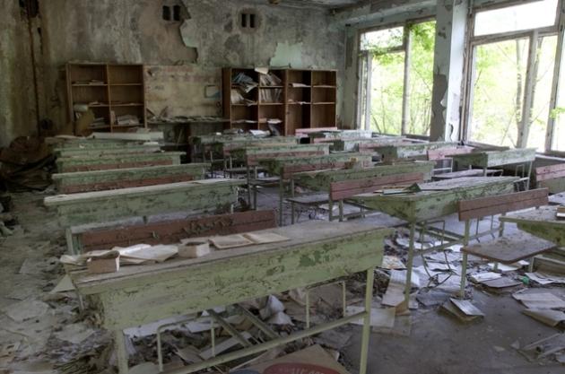 scoala-pripyat