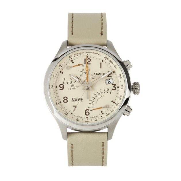 Timex-T2p382-Men-Watch-SDL732770491-1-491c7