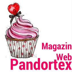 Magazin Web