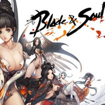 blade_soul_210-210_1