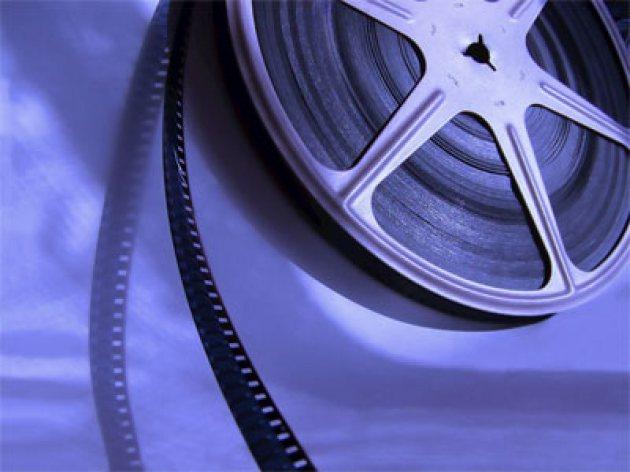 concurs-un-tanar-cinefil-roman-poate-face-parte-din-juriul-venice-days-al-festivalului-de-film-de-la-venetia