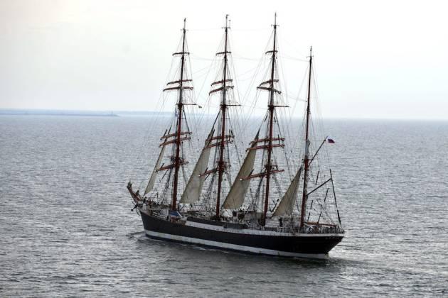 regata-marilor-veliere-5