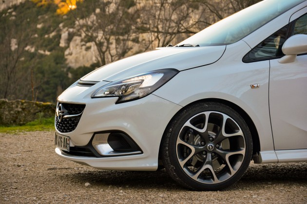 2016-opel-corsa-opc-front-section-2-1500x1000