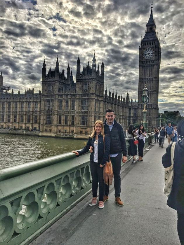 big-ben-london-palace-of-westminster