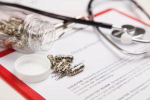 domeniu_medicina_si_farmacie_swiss_solutions-300x200