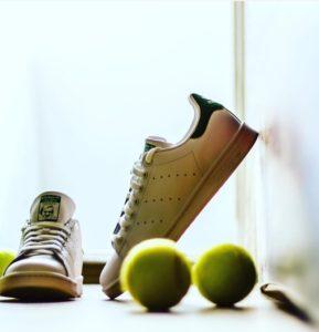pantofi13-289x300