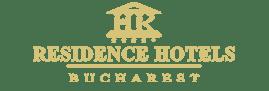 residence_hotels