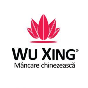 logo-wu-xing-2-300x300