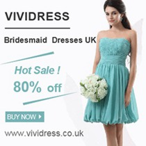 cheap-bridesmaid_dresses_uk_210